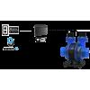 ICV6 CONTROLLER MAXSPECT