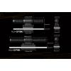 POMPA DI MOVIMENTO 25W 7000L/H  50-250L MAXSPECT