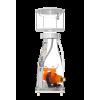 SCHIUMATOIO 25W 400-1000L JUMP MAXSPECT