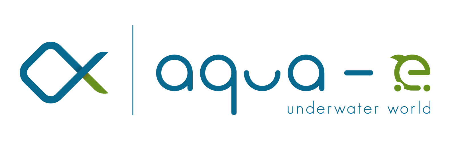 aqua-e-logo-1527102642.jpg