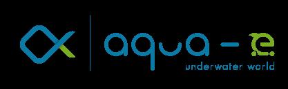 Aqua-e