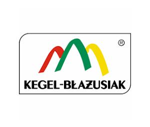 Manufacturer - KEGEL BLAZUSIAK
